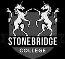 stonebridge college