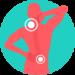 chronic pain massage portsmouth
