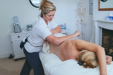 massage therapy portsmouth